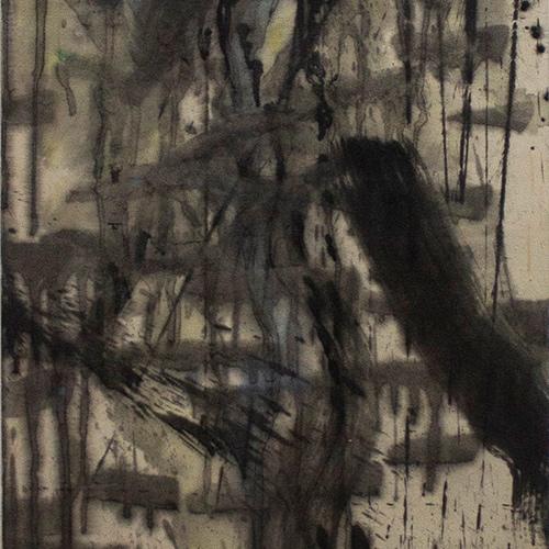 MARISMAR, Sin Galeria, Raúl Herrera