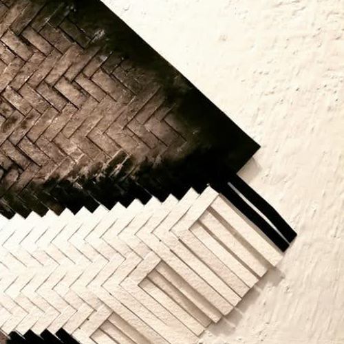 SIN TÍTULO, Sin Galeria, Jimena Schaepfer