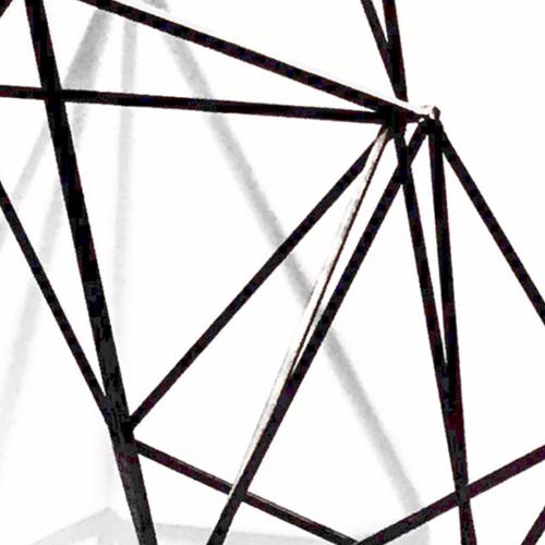 HYDRI 2.0., Sin Galeria, Daniel Macias Capdevielle