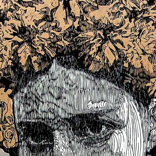 DULCE NOVIEMBRE, Sin Galeria, Irving Herrera