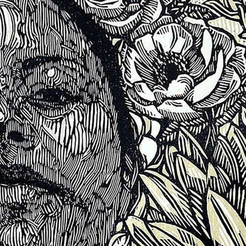 EL MOMENTO DEL DESEO, Sin Galeria, Irving Herrera