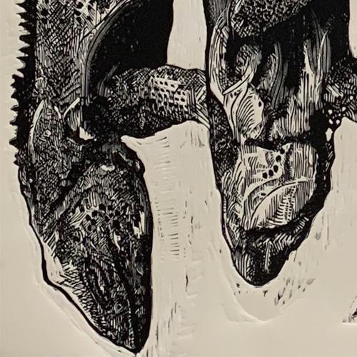 SIN TÍTULO, Sin Galeria, Venancio Velasco