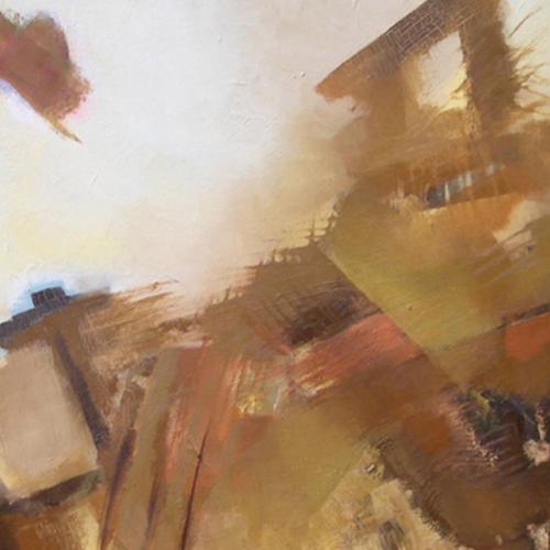 ARQUITECTURA DE MADERA, Sin Galeria, Wendy Cárdenas Valadez