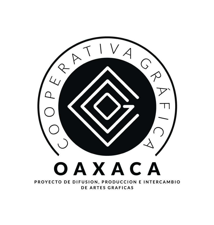 Sin Galeria, COLECTIVO COOPERATIVA GRÁFICA