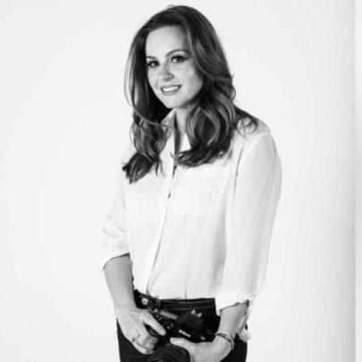 Sin Galeria, Fernanda Agundis