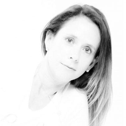 Sin Galeria, Laura Greenham