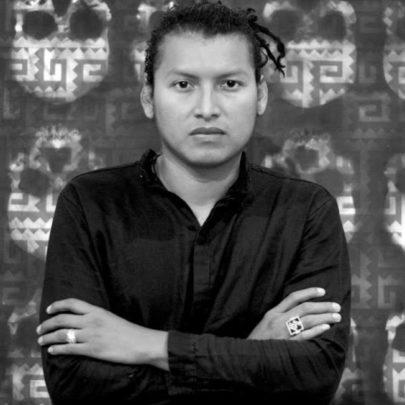 Sin Galeria, Sabino Guisu